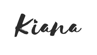 Kiana (2)